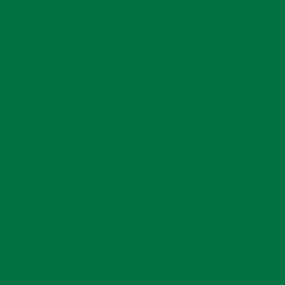 Мятно-зелёный RAL 6029