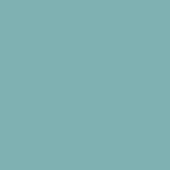 Пастельно-бирюзовый RAL 6034