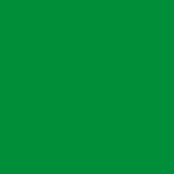 Зелёный RAL 6037