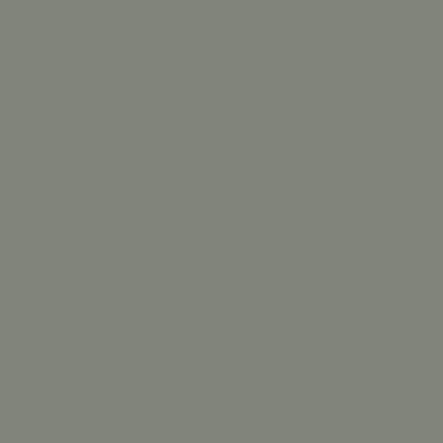 Серый бетон RAL 7023
