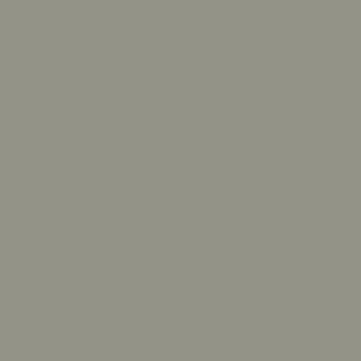 Каменно-серый RAL 7030