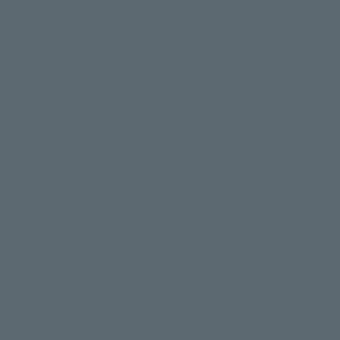 Сине-серый RAL 7031
