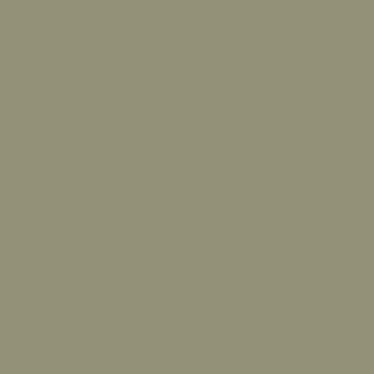 Жёлто-серый RAL 7034