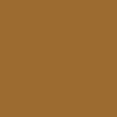 Охра коричневая RAL 8001