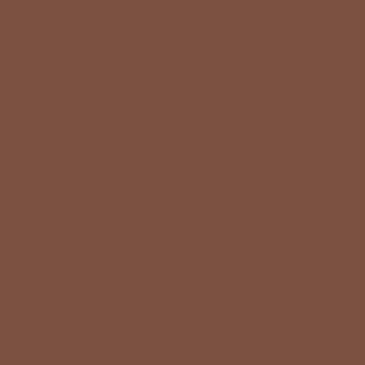 Сигнальный коричневый RAL 8002