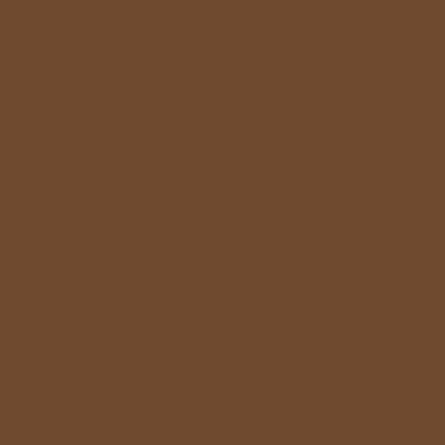 Олень коричневый RAL 8007
