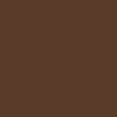 Орехово-коричневый RAL 8011