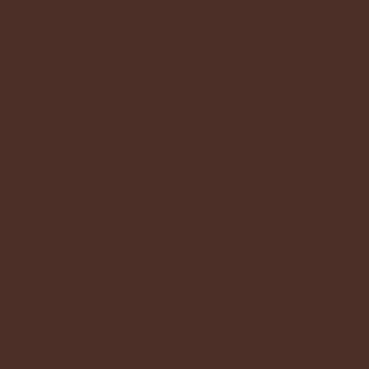 Махагон коричневый RAL 8016
