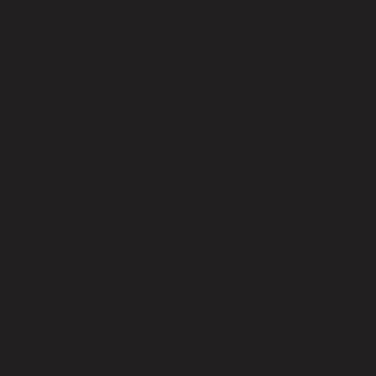 Чёрно-коричневый RAL 8022