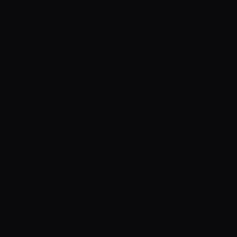 Чёрный янтарь RAL 9005