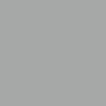 Бело-алюминиевый RAL 9006