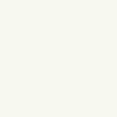 Белый RAL 9010