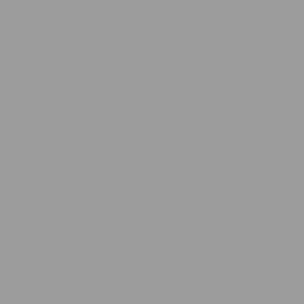 Перламутровый светло-серый RAL 9022