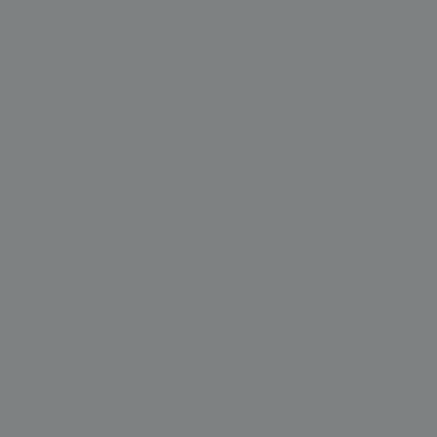 Перламутровый тёмно-серый RAL 9023